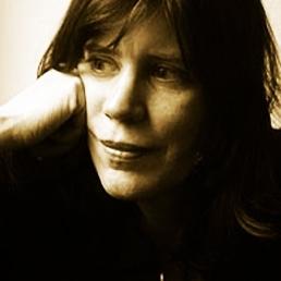 Christiane Barnaházi